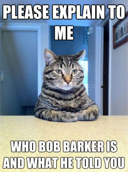 The Chris Hansen Meme Cat Wants to Talk