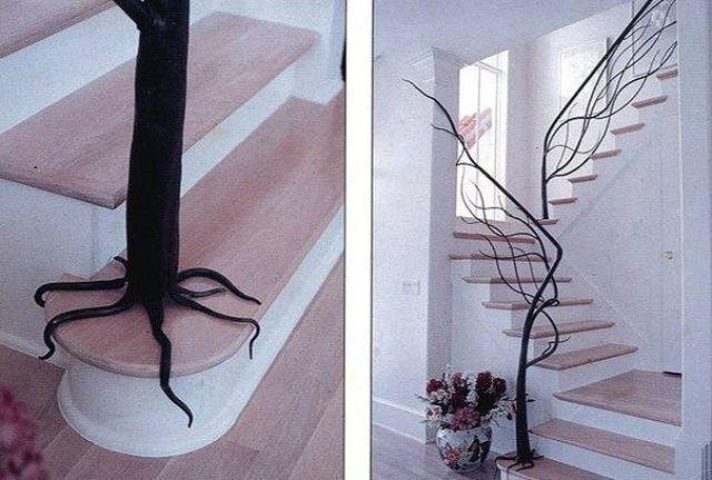 13 & Creative Interior Design Ideas (39 pics) - Picture #13 - Izismile.com