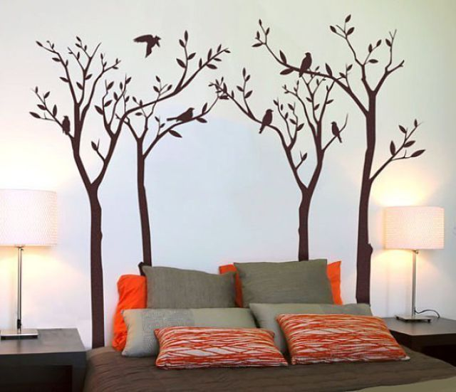 Creative Interior Design Ideas
