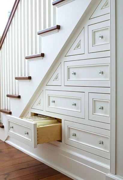 Creative Interior Design Ideas