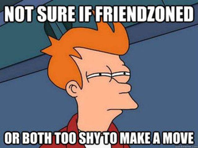 "The Best of ""Futurama Fry"" Meme"