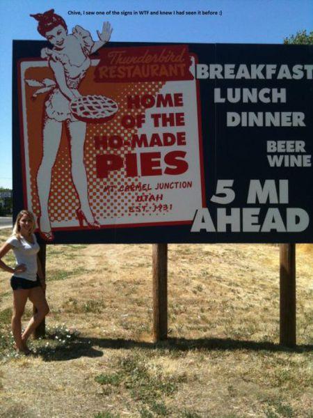 Public Signs: WTF? Part 9