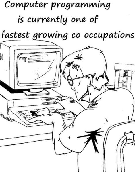 Facts You Probably Didn't Know about the Computers and the Internet