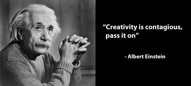 Inspirational Quotes Of Famous People Part 2 15 Pics Izismile Com