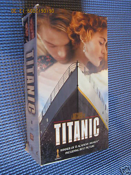 Titanic Tidbits Worth Knowing