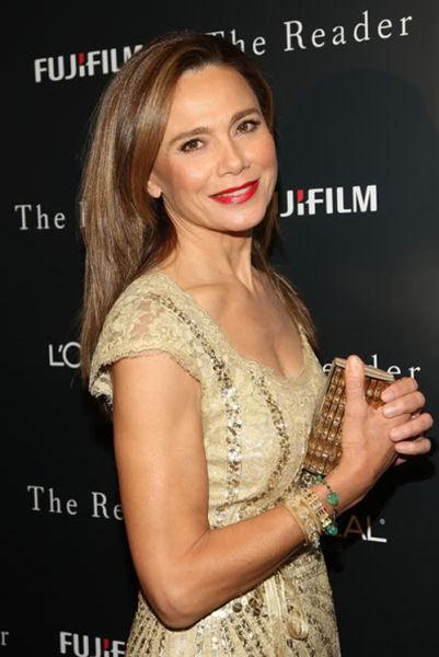 Beautiful women over fifty