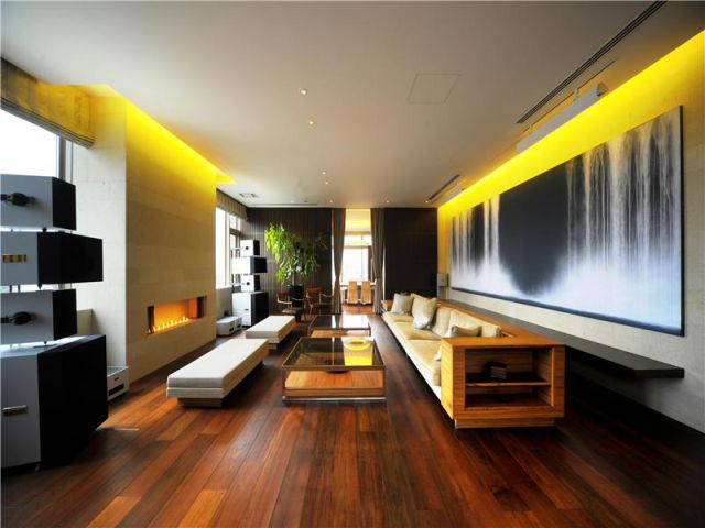 Most Expensive Bedroom in the World 640 x 480