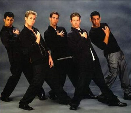 Reasons Why 90s Boy Bands Were The Best 67 Pics