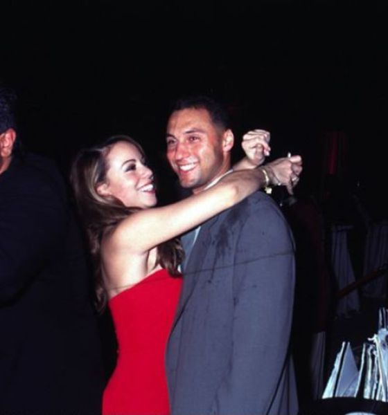 Celeb Couples That Were Once Happy Together