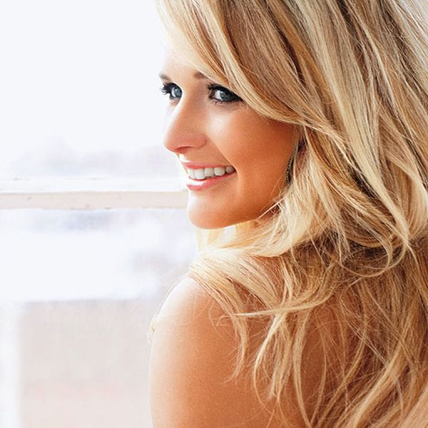 The Top 15 Countries With The Most Beautiful Women In The