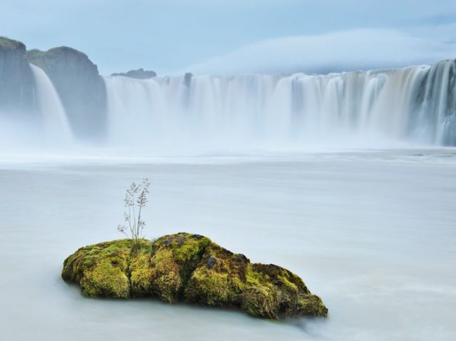 Photos of Magnificent Landscapes