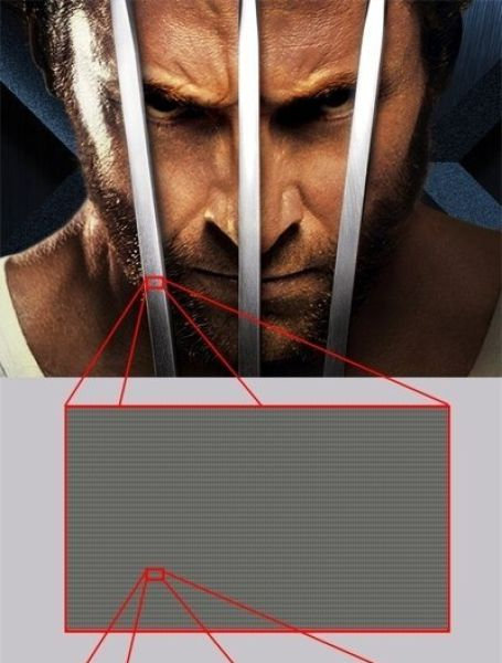 The Strength of Wolverine's Blades Scientifically Explained