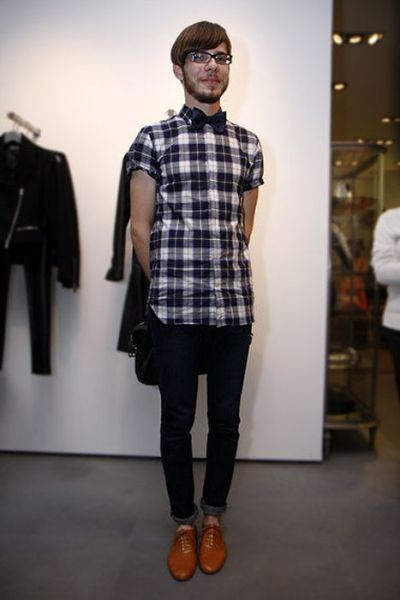 Modern Russian Clothing Styles For Men Moscow Men's ...
