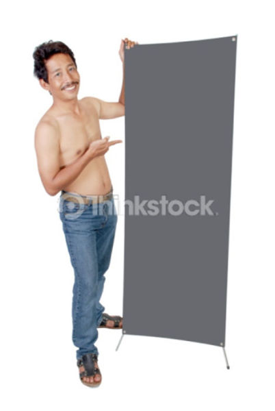 The Most Awkward Stock Pics. Part 4