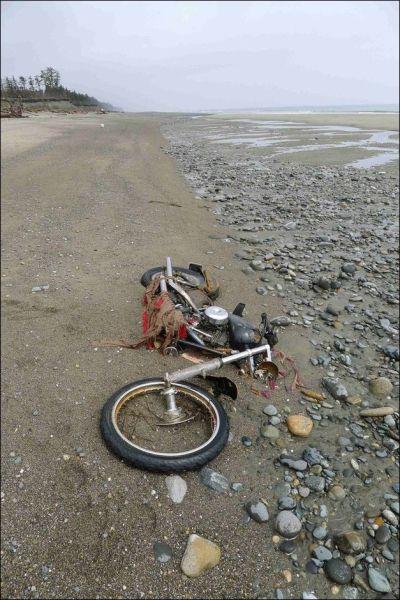 Harley-Davidson's Incredible Voyage