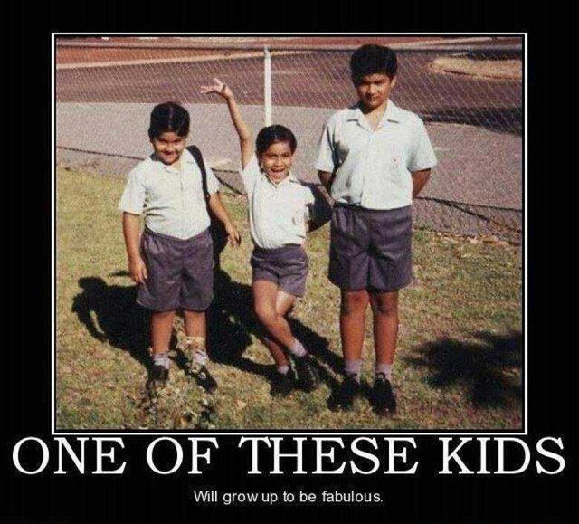 Demotivators Picdump