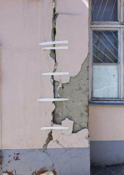Hilarious Construction Fails. Part 2
