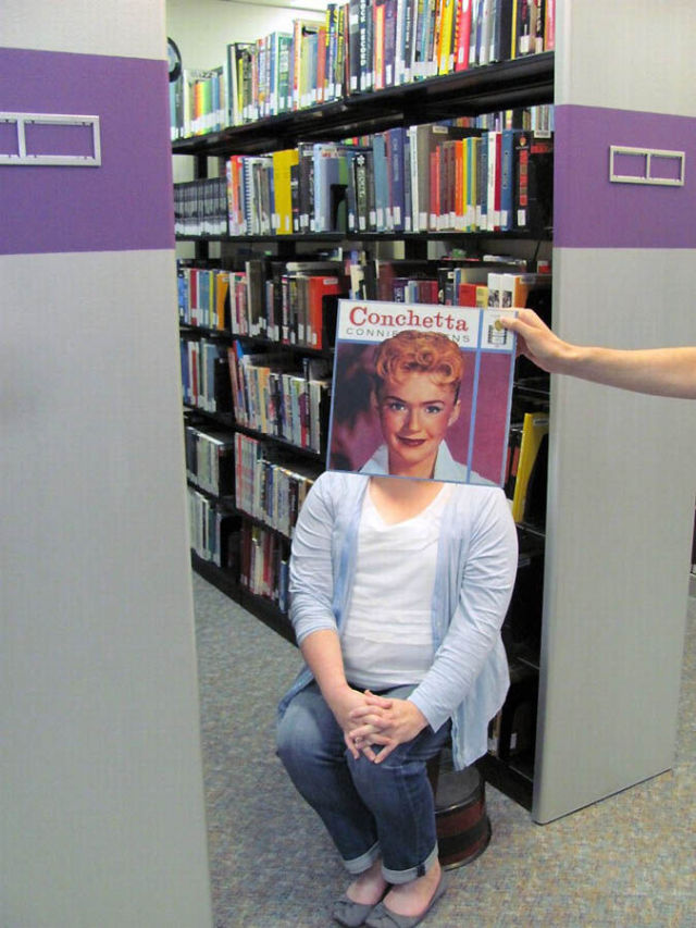 Sleeveface Brings Vinyl Back