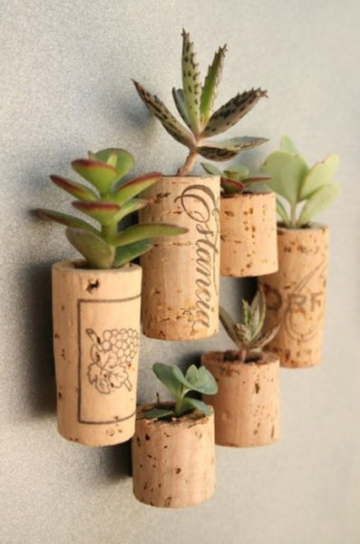 Amazingly Handy Things That You Can Do With Everyday Objects