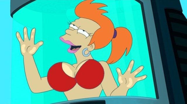 creative cartoon gender swaps 17 pics izismile com