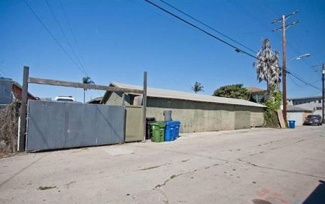 Southern California Real Estate Prices Are Ridiculous