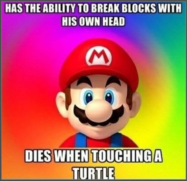 funny_logic_of_video_games_640_04.jpg