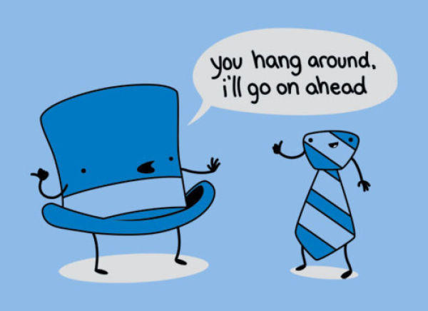 Puns That Will Make You Groan
