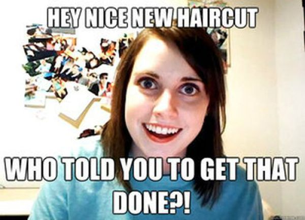 overly_attached_girlfriend_hilarious_meme_640_07.jpg