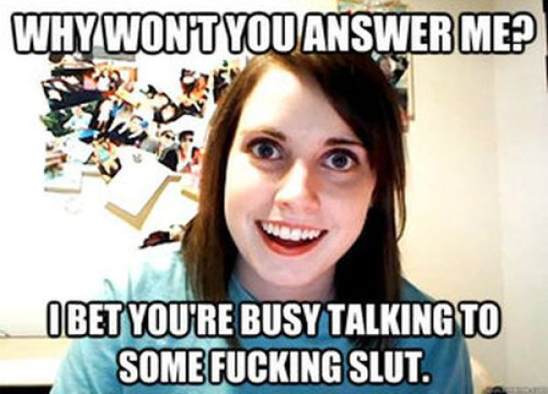 overly_attached_girlfriend_hilarious_meme_640_11.jpg