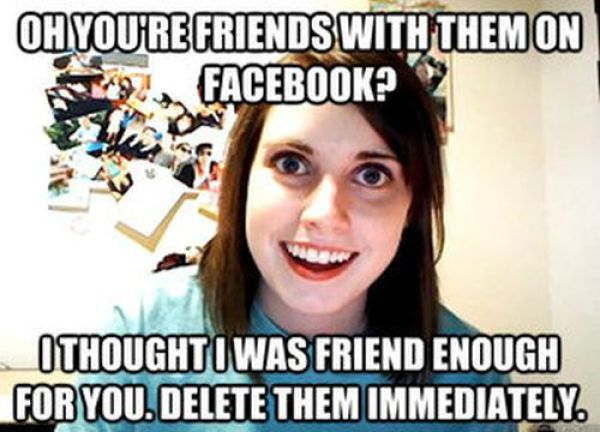 overly_attached_girlfriend_hilarious_meme_640_28.jpg