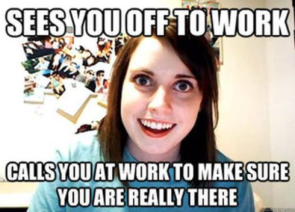 overly_attached_girlfriend_hilarious_meme_640_37.jpg
