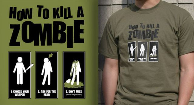 Image result for funny video game shirts