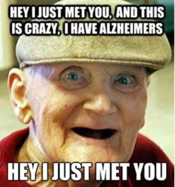 "The Funniest ""Call Me Maybe"" Memes"