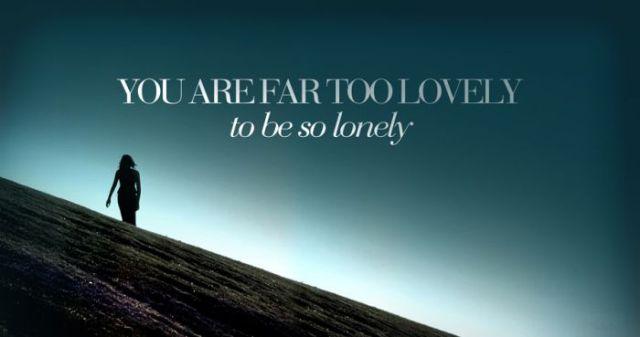 Amazing Quotes Worth Watch it (33 pics) - Izismile.com