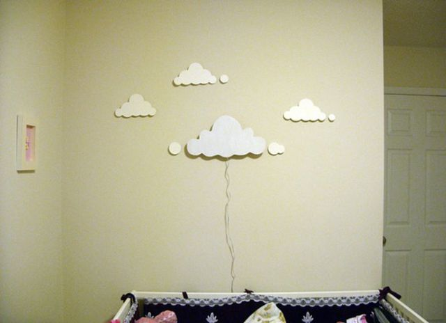 Awesome DIY Creations