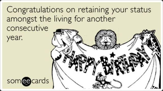 Hilarious Ecards Collection