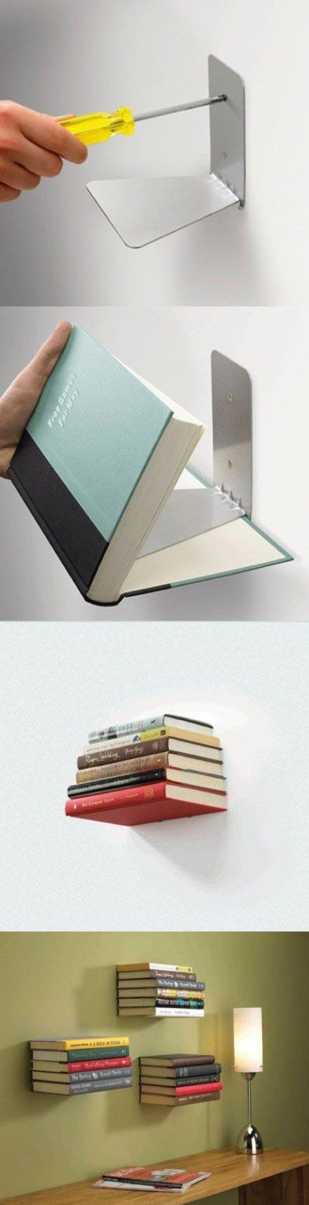 Awesome DIY Creations. Part 2