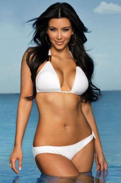 The Hottest Women Of Our Time 100 Pics