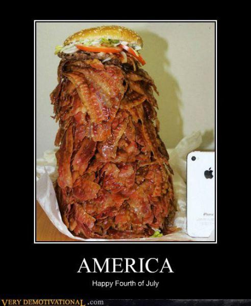 demotivators_picdump_231_640_06.jpg