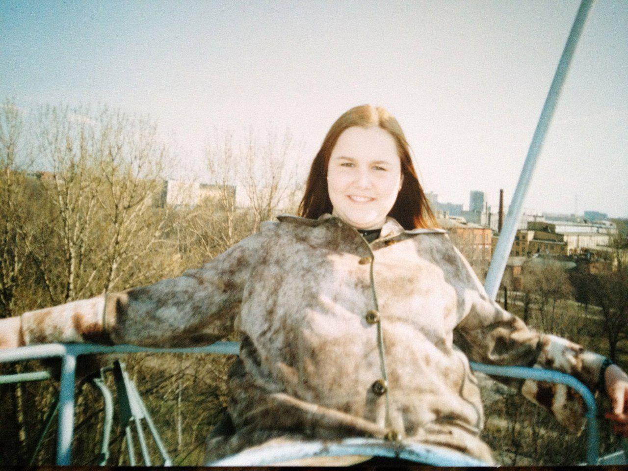 Пусть говорят девушка похудела на 54 кг татьяна рыбакова 22 фотография