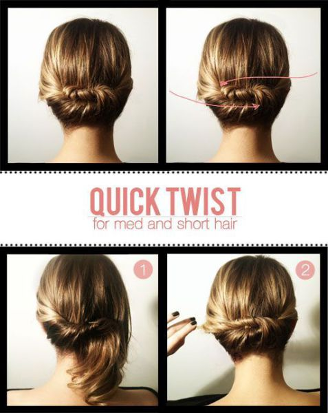 Lastest These Hairstyles For Saree Can Be Made At Home With Help Of Right Hair