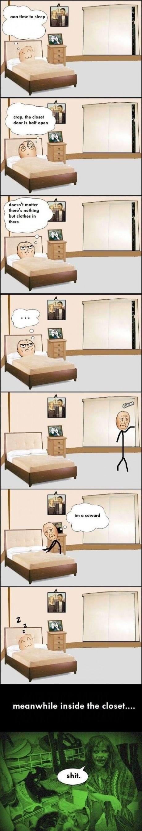 Funny Picdump