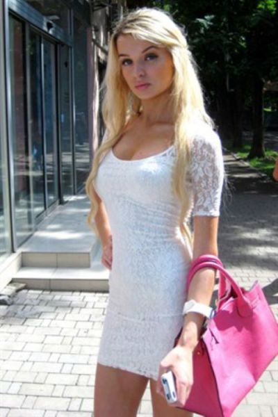 Russian Mail Brides Are Waiting for Your Order. Part 2