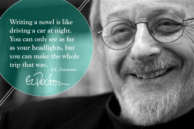 Famous Writers Give Essential Writing Tips 26 Pics Izismile