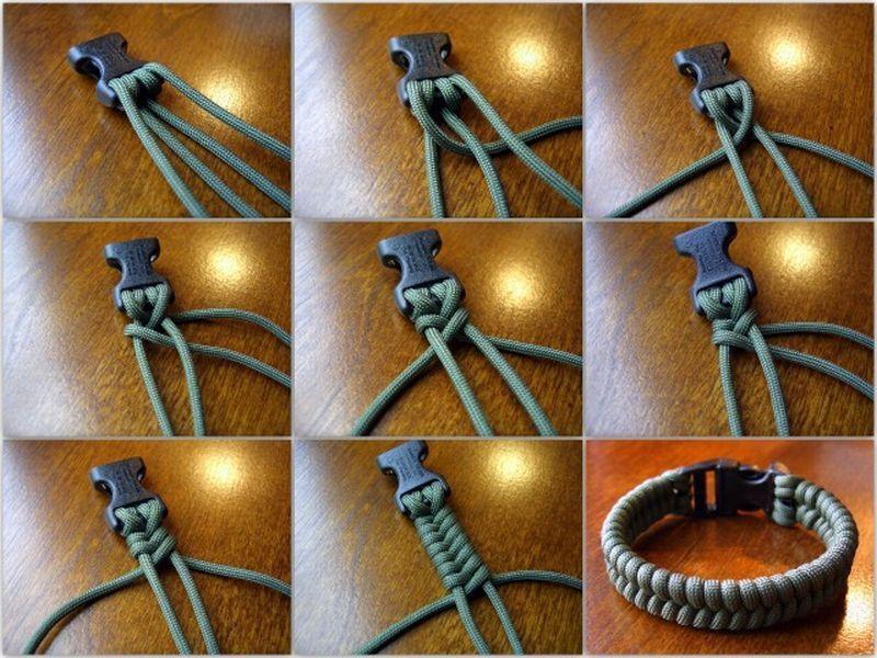 Красивый макияж, правильный макияж, свадебный макияж.  Уроки макияжа. плетение браслета из шнура.  Красивые ногти.