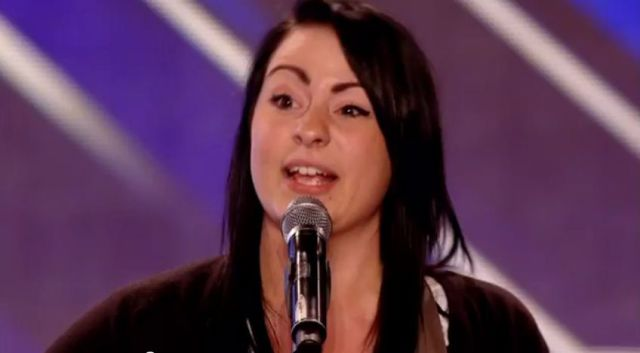 Best, Wittiest X Factor Audition vs Worst One