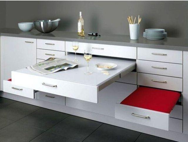 Creative Ideas For Home Interior Design 48 Pics Izismile Magnificent New Home Interior Design Creative