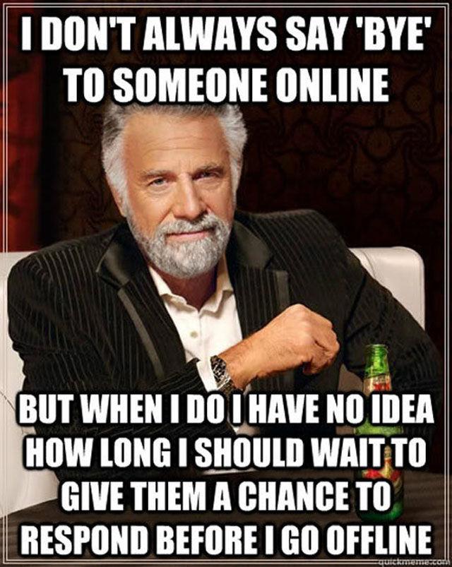 The Internet Never Lies. Part 4