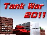 tank 2011