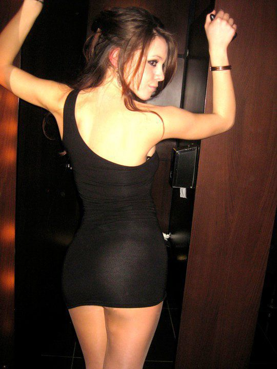 bangalore-hot-girls-tight-ass-figure